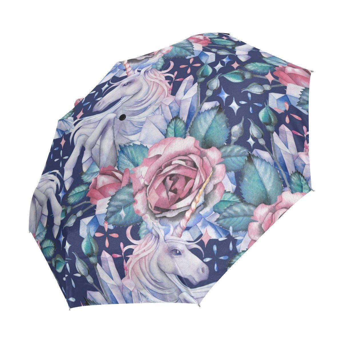 cab4b5be32df Cheap Lightweight Umbrellas, find Lightweight Umbrellas deals on ...