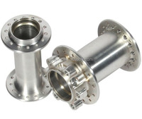 Nonstandard high quality chinese precise cnc lathe machining parts used for bike