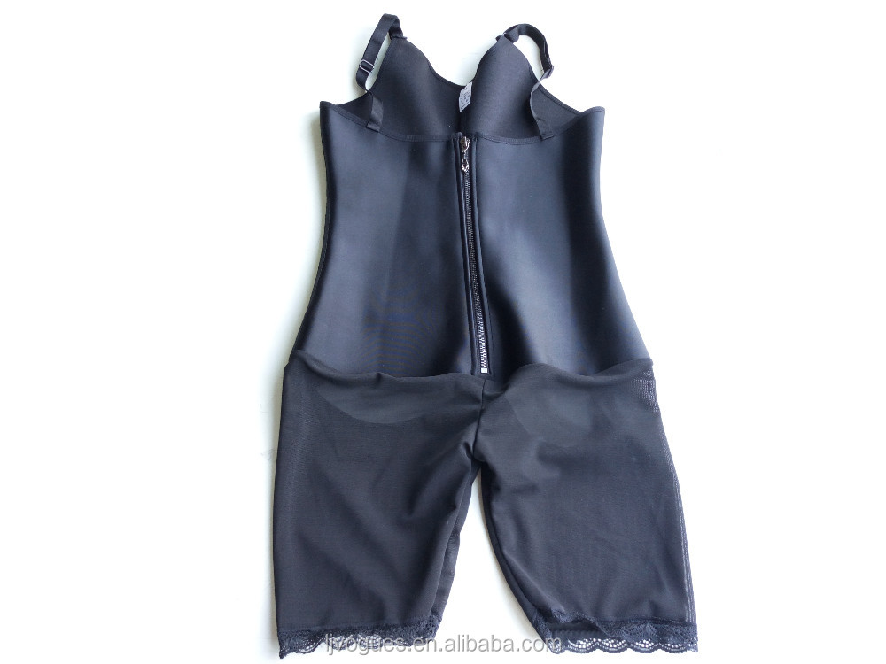 Body Shapers 9