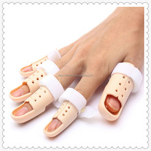 2016 cheap products finger immobilization splints