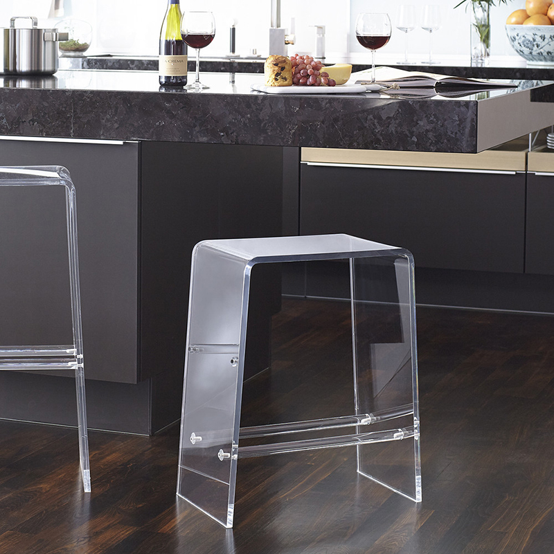 Clear Plastic Chair Clear Plastic Chair Suppliers and