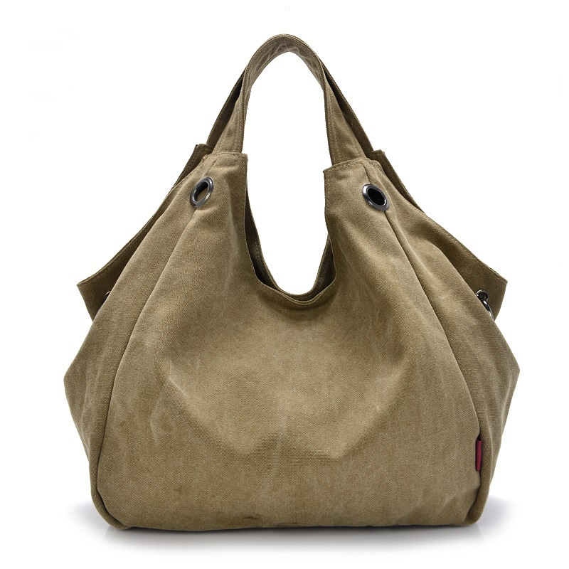 Cheap Hobo Bags Canada, find Hobo Bags Canada deals on line at ...