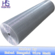 Hot Dipped Galvanized 2x2 galvanized welded wire mesh