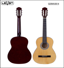 Best price 36 inch Classical Guitar Nylon string Guitar