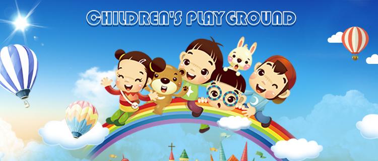 Atacado Crianças Playground Soft Play Equipment