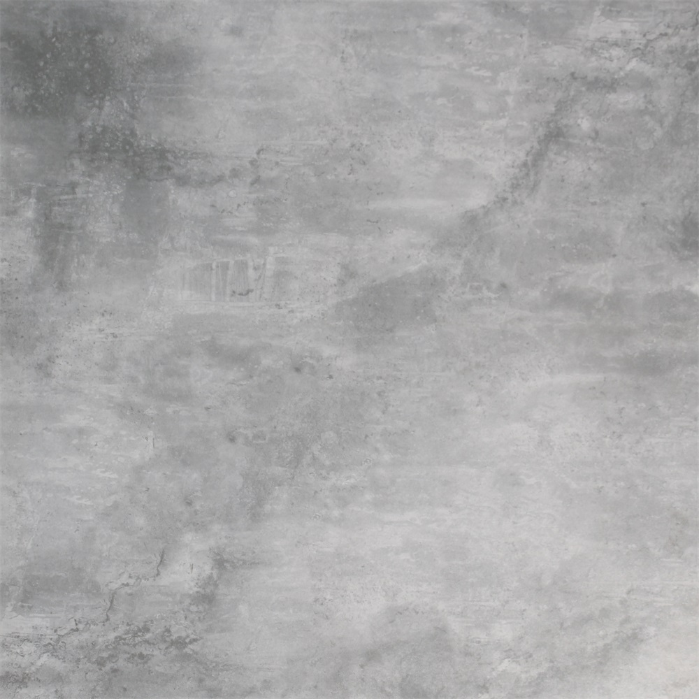 Non slip rustic tile non slip rustic tile suppliers and non slip rustic tile non slip rustic tile suppliers and manufacturers at alibaba dailygadgetfo Choice Image