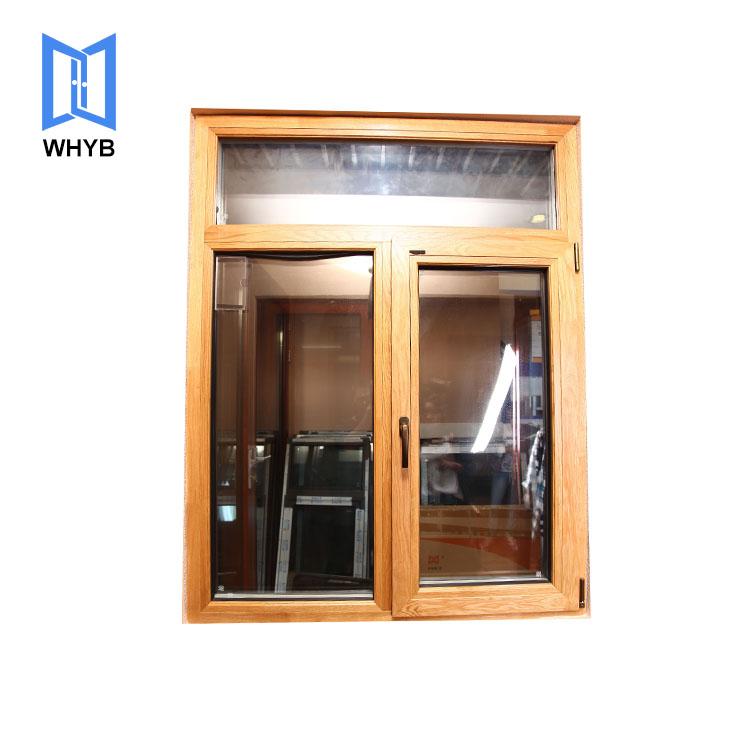 Catálogo de fabricantes de Impacto Windows Lowes de alta calidad y ...