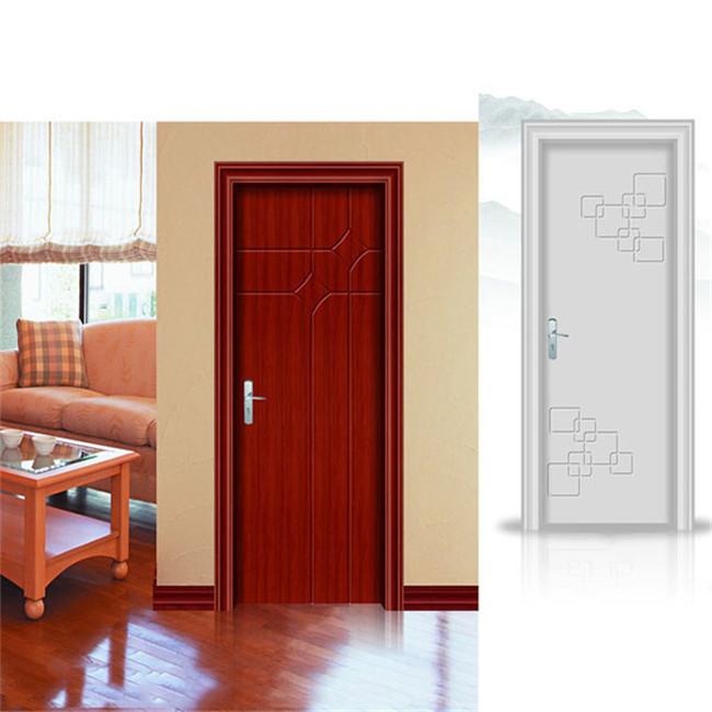 Latest Hot Sale Model Design Catalogue Teak Wooden Door Buy Teak Wood Main Door Designs Modern Wood Door Designs Teak Wood Carving Doors Product On