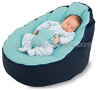 Supplier baby bean bag baby bean bag wholesale for Personalized kids soft chairs