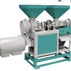 Factory price industrial maize corn flour mill plant/corn grits making machine/corn semolina processing machine