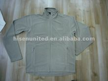 Mens Fleece Jacket, Fleece Jacket for Mens