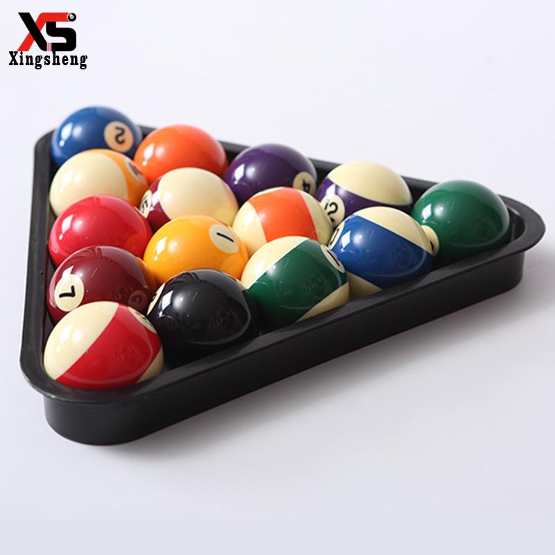 Best Selling Cheap Billiards Ball Custom Logo Pool Balls Buy Balls For Pool Table Billiard Ball Set Custom Billiard Balls Product On Alibaba Com