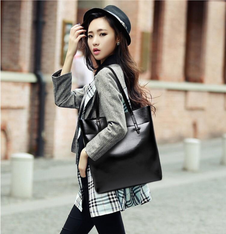 women shoulder bags (11)