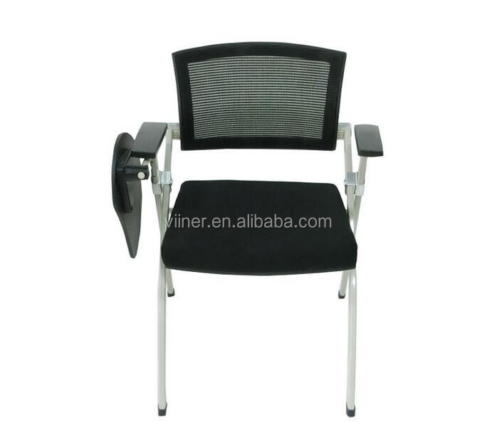 Peachy New Classic High Quality Training Chair With Desk For Office Folding Chairs Buy Folding Training Chair Office Chair Chairs With Attached Desk Unemploymentrelief Wooden Chair Designs For Living Room Unemploymentrelieforg