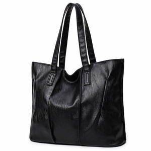 8ec0b3d47841 China college handbag wholesale 🇨🇳 - Alibaba
