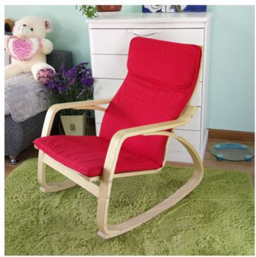 Rocking Chair, Rocking Chair Suppliers And Manufacturers At Alibaba.com
