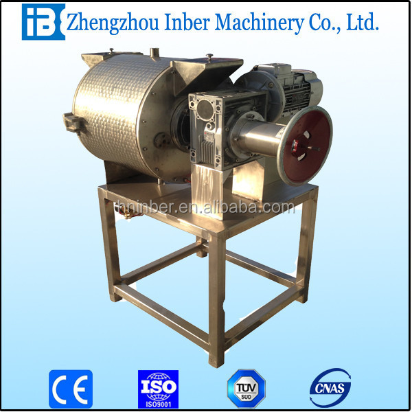INC-20 small chocolate conche/chocholate conching machine with factory price best quality