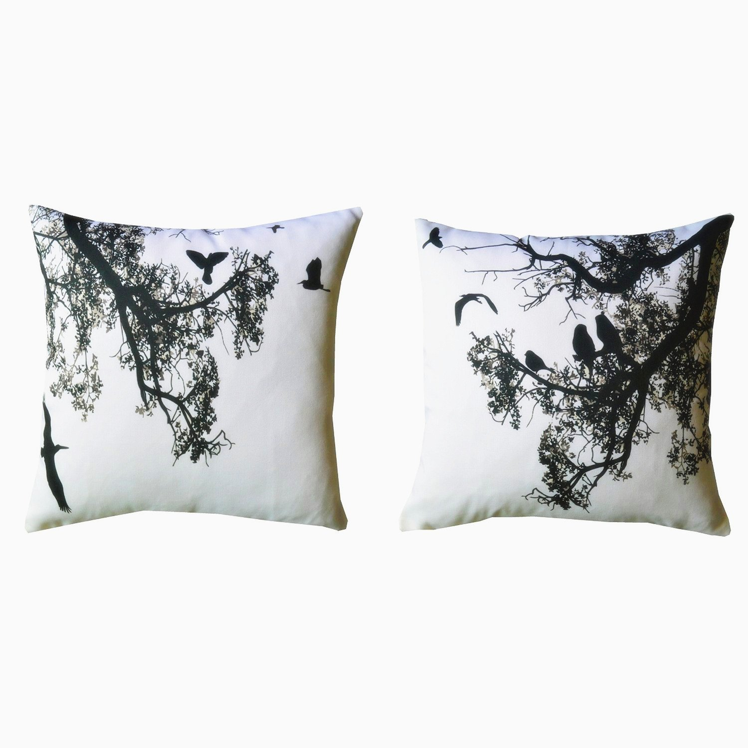 throw pillow furniture cheap by for decorative cozy home covers couch newport accessories red pillows ideas