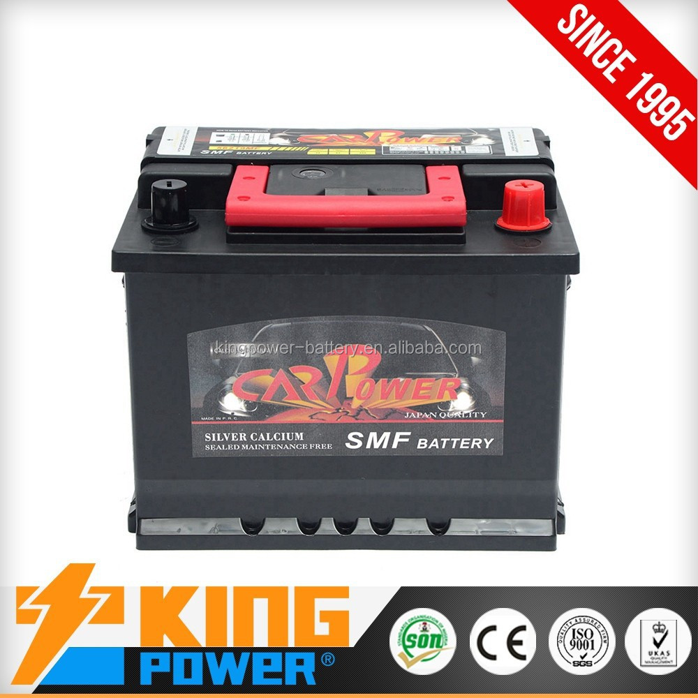 din standard car battery 12v45ah auto battery 54519mf with best prices buy din standard best. Black Bedroom Furniture Sets. Home Design Ideas