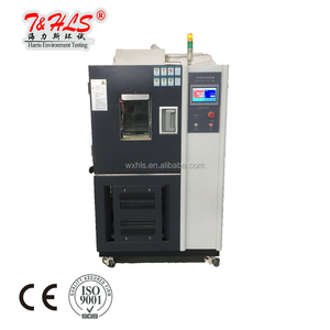 Factory direct sale Temperature Humidity Chamber /incubator price