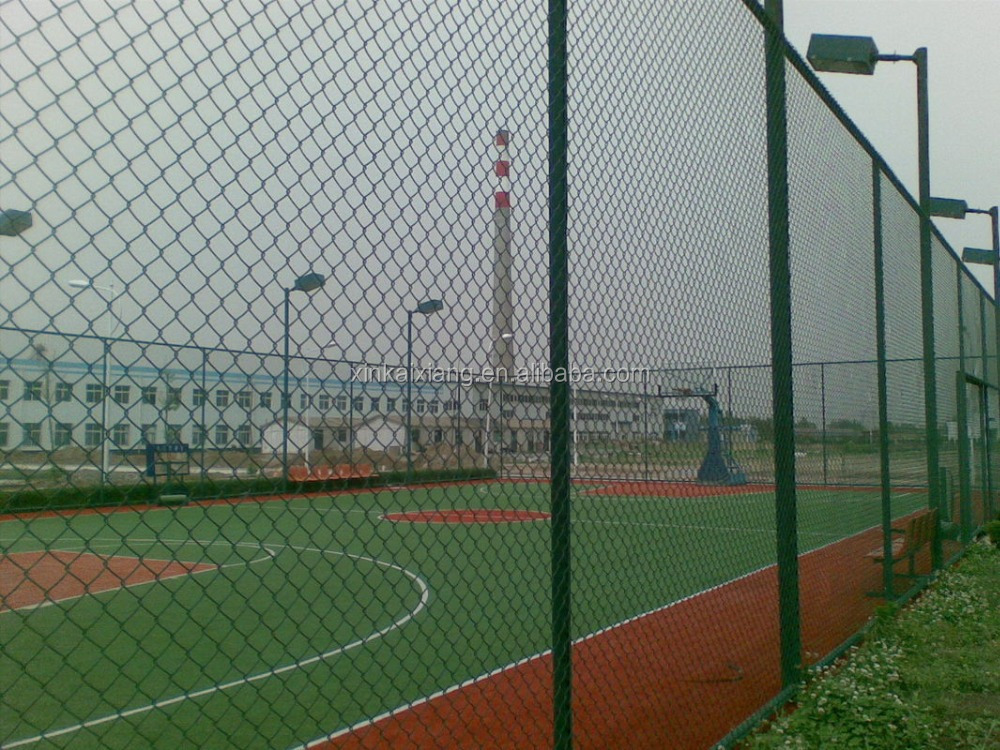 Wholesale chain link fence buy