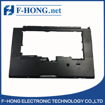 Oem Top Cover For Lenovo Thinkpad T530 W530 Empty Keyboard Bezel With  Fingerprint Hole With Cs Hole 04w6821 - Buy Laptop Top Cover,Top Cover For
