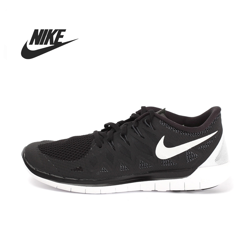 best website 86c7c aec11 nike free 5.0 youth black