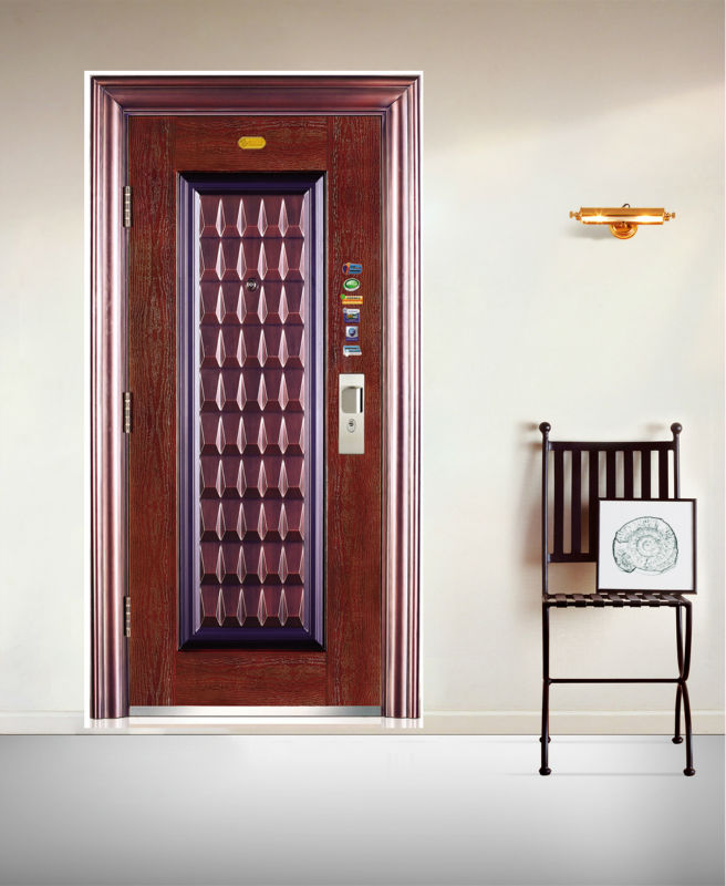doors best luxury interior gallery door main steel for pictures wooden home ideas of designs design