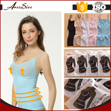 AMESIN HS5MC06 wholesale china import munafie slim camisoles