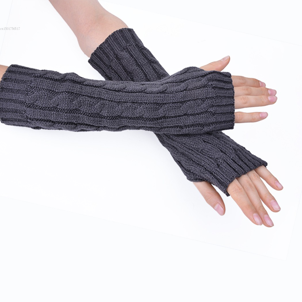 Find long leather gloves from a vast selection of Women's Gloves and Mittens. Get great deals on eBay!