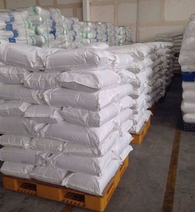 Betaine Hydrochloride 98% feed grade for poultry especially in hot weather