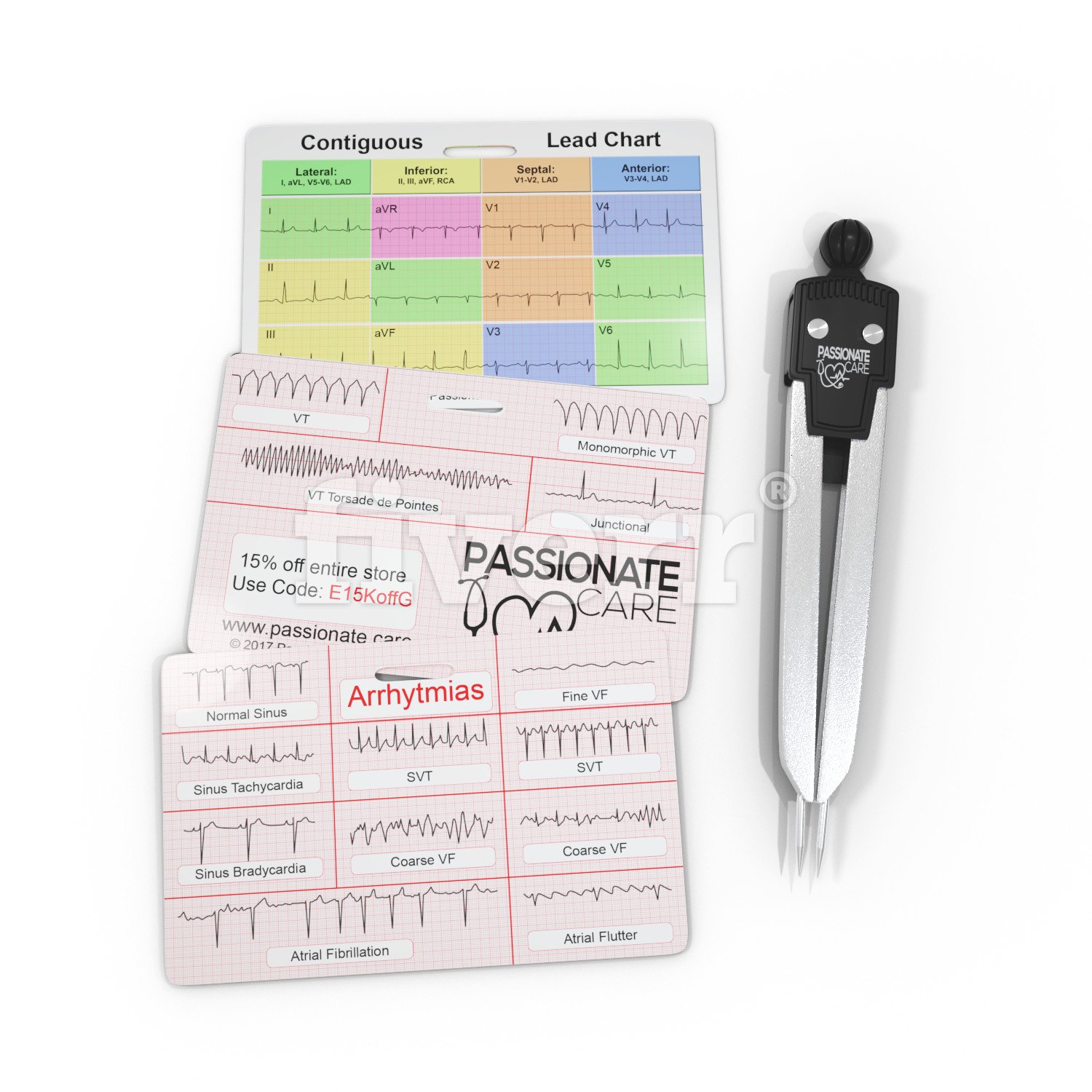 picture regarding Printable Ekg Strips identified as Centre Rhythm Strips Printable Standing