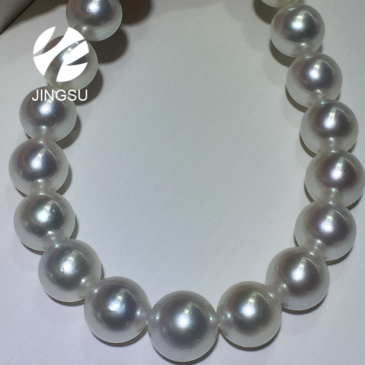 93a895e0b8c7 Catálogo de fabricantes de Collar De Perlas Cultivadas de alta calidad y  Collar De Perlas Cultivadas en Alibaba.com