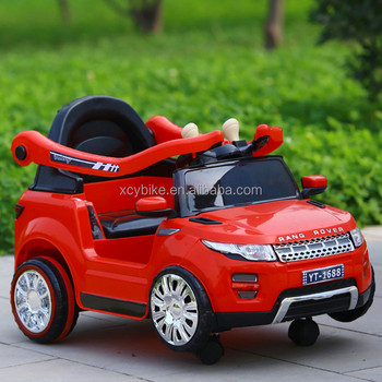 hot selling remote control electric kids ride on toy cars for sale buy electric toy cars for. Black Bedroom Furniture Sets. Home Design Ideas