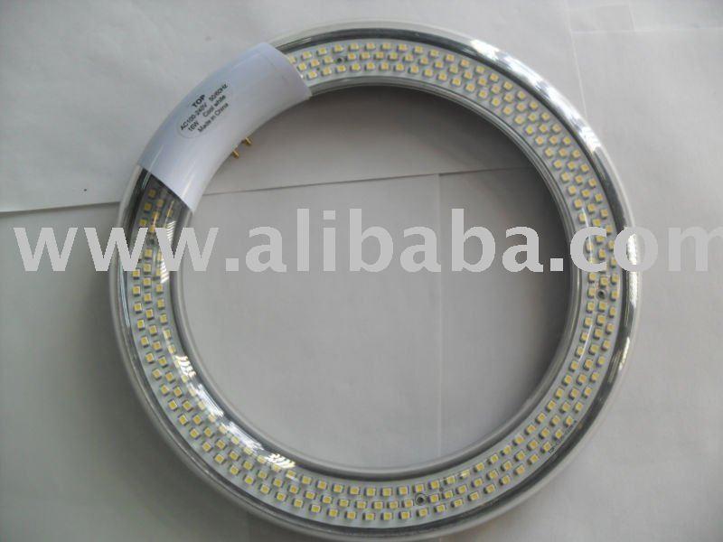 T10 Led Tubo Circolare Luce 20w Altre Lampade E Prodotti