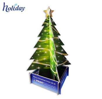 Stand For Christmas Tree