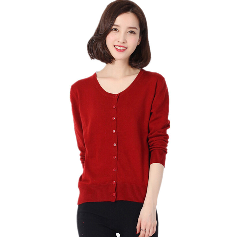 Cheap Dressy Cardigans, find Dressy Cardigans deals on line at ...