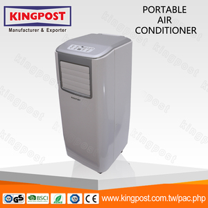 Central air conditioning prices, low power consumption thermoelectric air conditioner