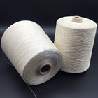 TOP Grade High Quality spun silk yarn, pure silk thread for tassels for Kebaya traditional dress