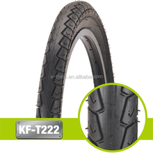 Good Quality City&Street Bicycle Tyre 20*2.40/2.50