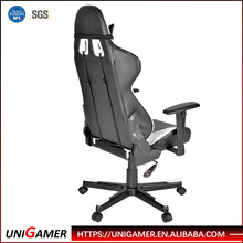 Guangdong Design Executive 180 degree laptop office chair
