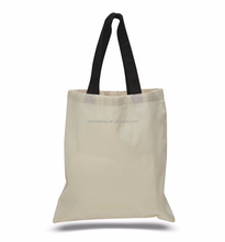 canvas tote bags bulk canvas tote bags bulk suppliers and