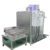 Multi-stage front loading  spray washer for sale