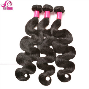 Cheap Prices Malaysian Genesis Virgin hair, Nubian Hair Weave, Egyptian Body Wave Human Hair Weaving