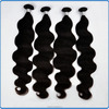 Good news!!! A great discount from factory sales promotion for hair weft hair extension liberty human hair