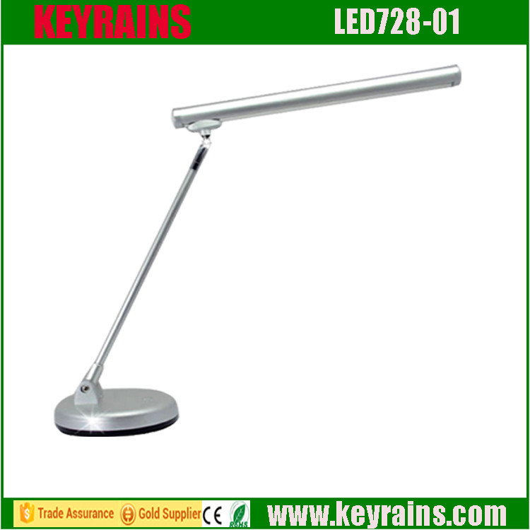 Wholesale Table Lamps Wholesale, Table Lamp Suppliers - Alibaba