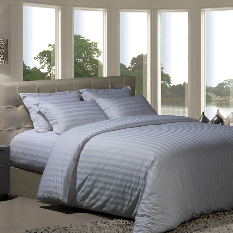 modern used hotel bed sheets white plain sheet sets bedding for sale comforter king canada