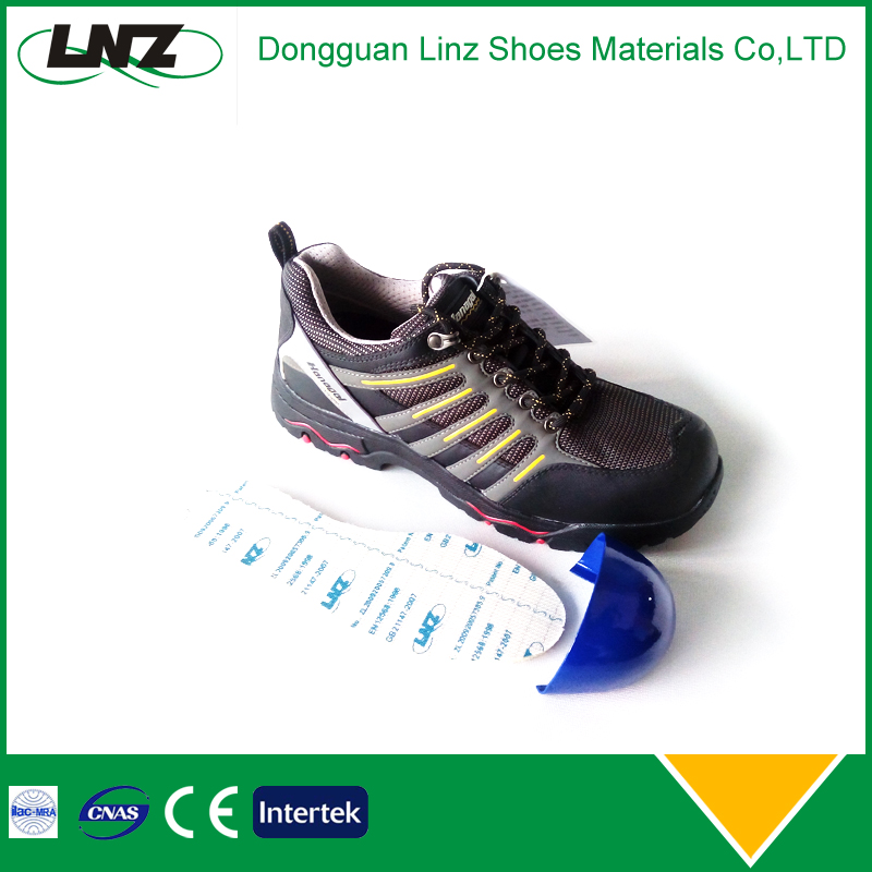 459 Steel Toe Cap For Safety Army Shoes