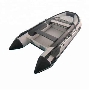 a4bdd983e21e avon raft boat, avon raft boat Suppliers and Manufacturers at Alibaba.com
