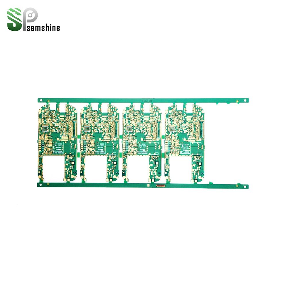 Pcb Usb Sd Suppliers And Manufacturers At Oem Printed Circuit Board Assembly